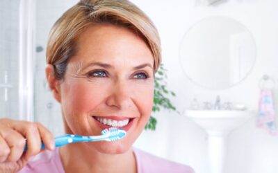 5 Tips to Maintain Dental Implants After the Procedure