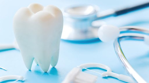 Emergency Dentist Ajax