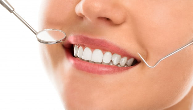 Gaining A New Attractive Smile is More Than Achievable