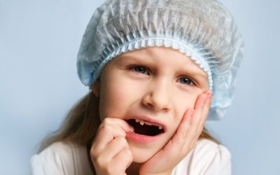 Know the Facts to Reduce Your Child's Teething Discomfort