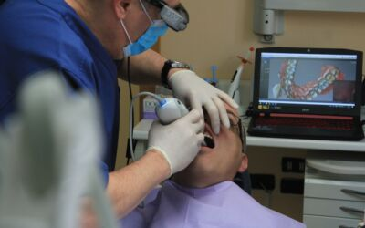 How To Deal With The  Most Common Dental Emergency?